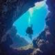 Tauchkurs Advanced Open Water Diver für Fortgeschrittene